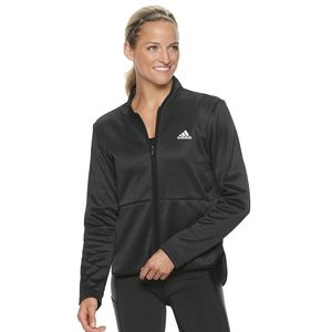 Adidas Women's Jacket Size L